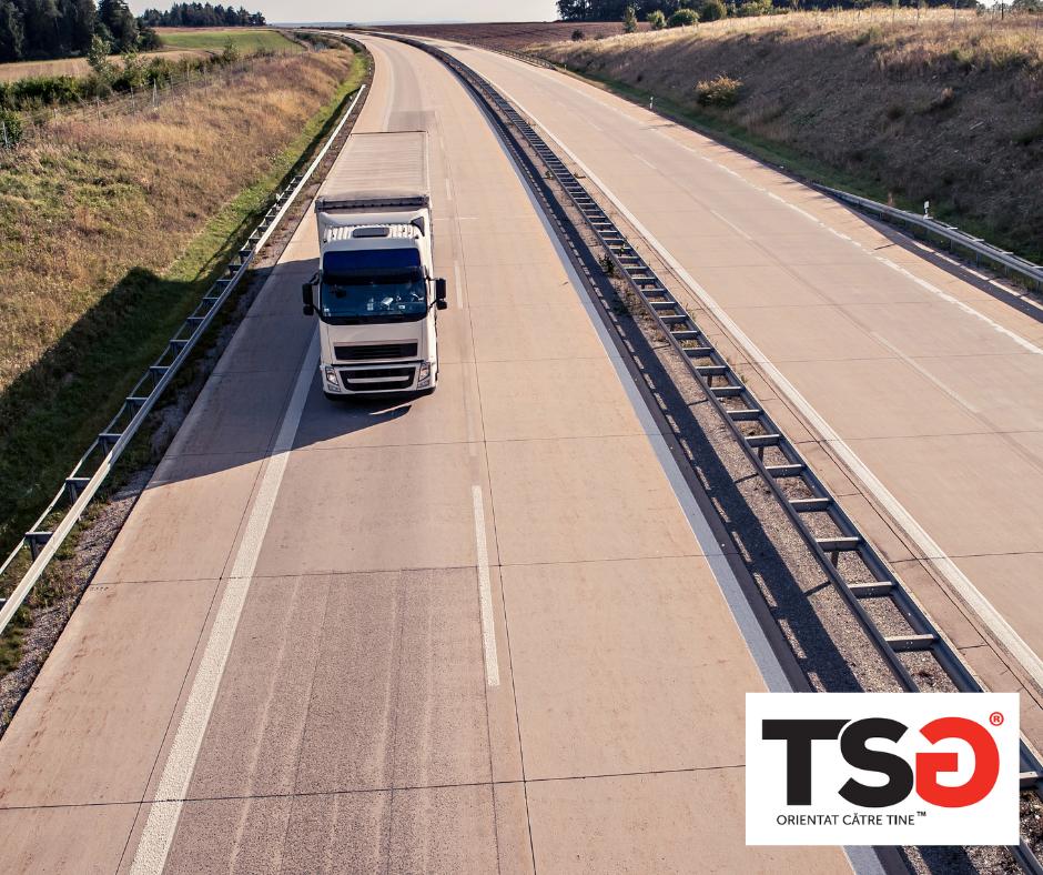 2019.12 Modificari taxe de drum aplicate in 2020 in Europa