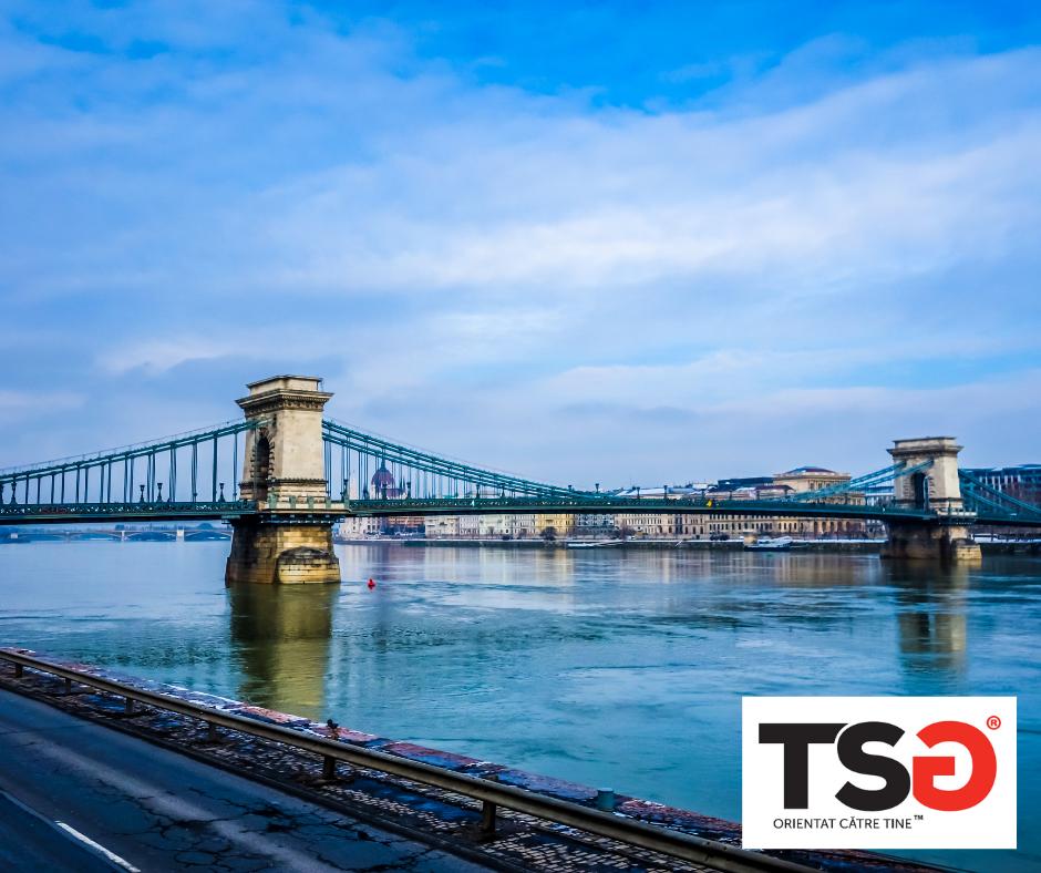 2020.12 Majorarea tarifelor pentru plata taxelor de drum din Ungaria de la 01.01.2021