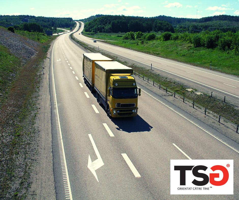 2020.03 Majorare tarife la plata taxei de drum din Ungaria