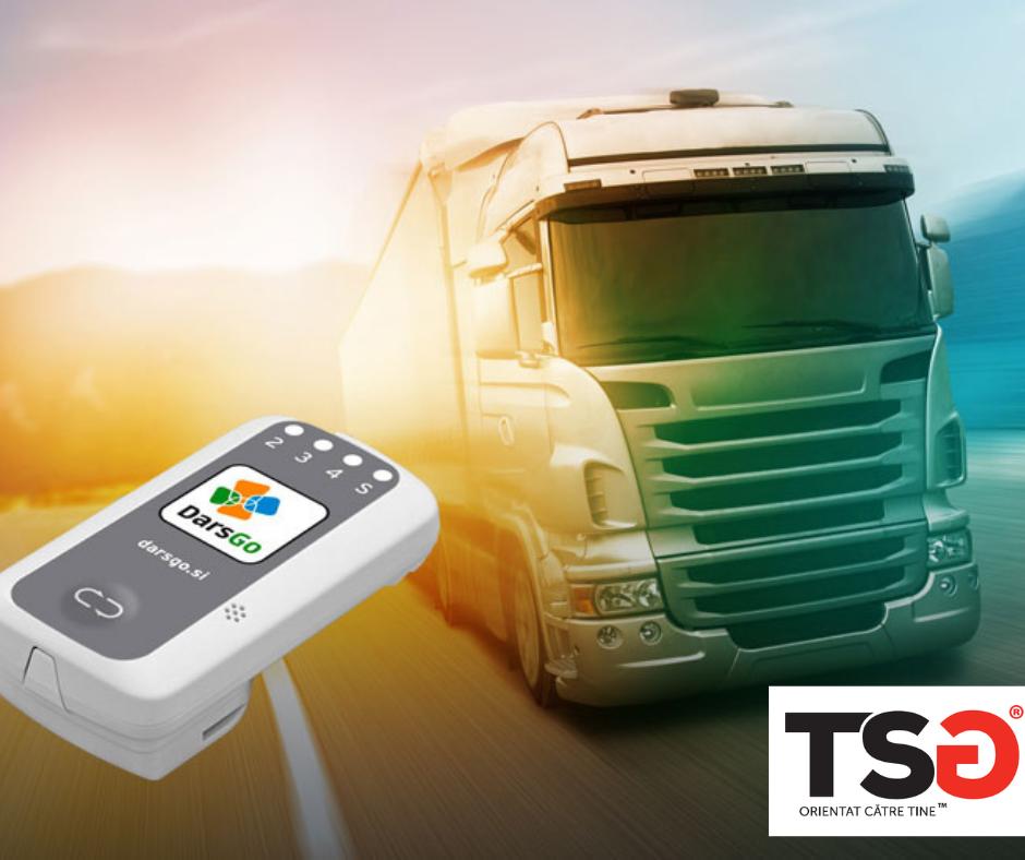 2020.08 Modificari privind tarifele aplicate la taxa de drum din Slovenia